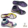 SNEAKER-BLOCH-traverse-mid-scarpe-ballo-danza-923