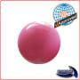 palla-ginnastica-ritmica-420g-rosa