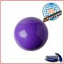 palla-ginnastica-ritmica-420g-viola
