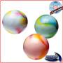 palla-ritmica-fantasia