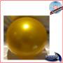 palla-ritmica-gialla