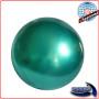 palla-ritmica-verde
