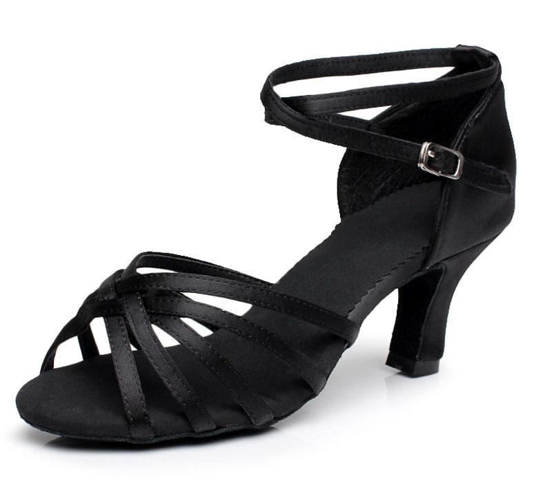 scarpe-ballo-sandali-danza-latino-caraibico2