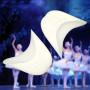 salvapunte-gel-silicone-soft-punte-danza-classica-bianco3
