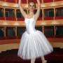 tutu-danza-balletto-degas-danza-classica